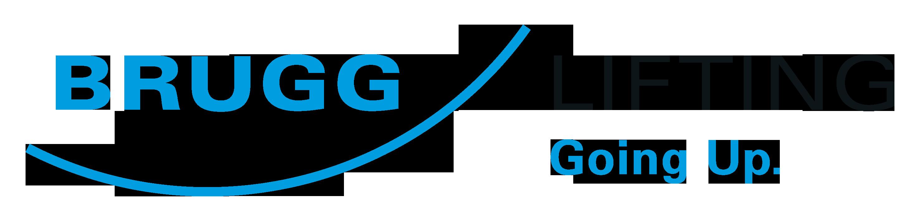 Lift-Info